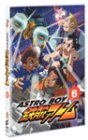アストロボーイ・鉄腕アトム Vol.6[DVD]