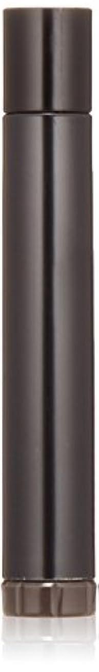 ペルソナ追跡栄光のマキアージュ ダブルブロークリエーター (パウダーアイブロウ) GY921 (カートリッジ) 0.3g