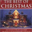 Best of Christmas by Best of Christmas