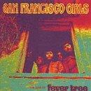 San Francisco Girls Best of