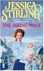 The Asking Price: Book Two (The Nicholson Quartet)