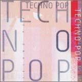 TECHNO POP