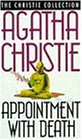 Appointment With Death (The Christie Collection)