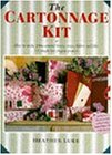 Cartonnage Kit