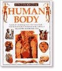 Human Body (Eyewitness Science)
