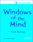 Windows of the Mind Level 5 Audio Cassette (Cambridge English Readers)