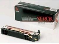 Xeroxモデル13r61ドラム