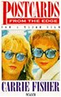 Postcards from the Edge (Picador Books) 画像