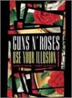 Use Your Illusion 1: Wolrd Tour - 1992 in Tokyo [DVD] [Import]の詳細を見る