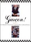 ギャルソン! [DVD] 画像
