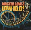 LOW IQ 01「So Easy」のジャケット画像