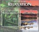 Music for Relaxation: Vivaldi's Four Seasons