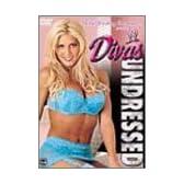 WWE ディーバ アンドレスト [DVD]
