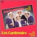 Y Que Mas Da by Cardenales De Nuevo Leon (1994-02-02)