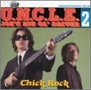 Chick Rock
