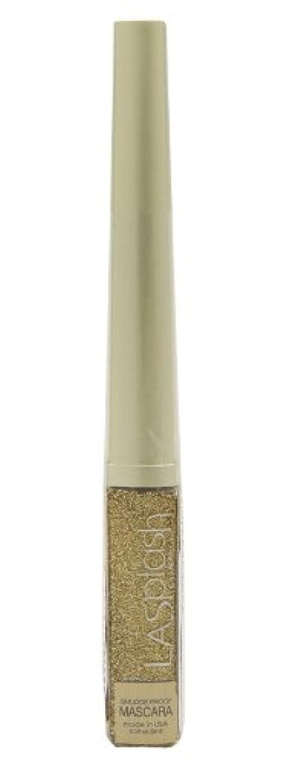 ガイドライン協同ペグLASplash(エルエースプラッシュ) ダイアモンドマスカラ35G
