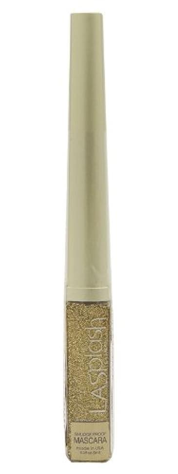 作動する結婚する真鍮LASplash(エルエースプラッシュ) ダイアモンドマスカラ35G