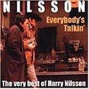 Everybody's Talkin' (Very Best Of)