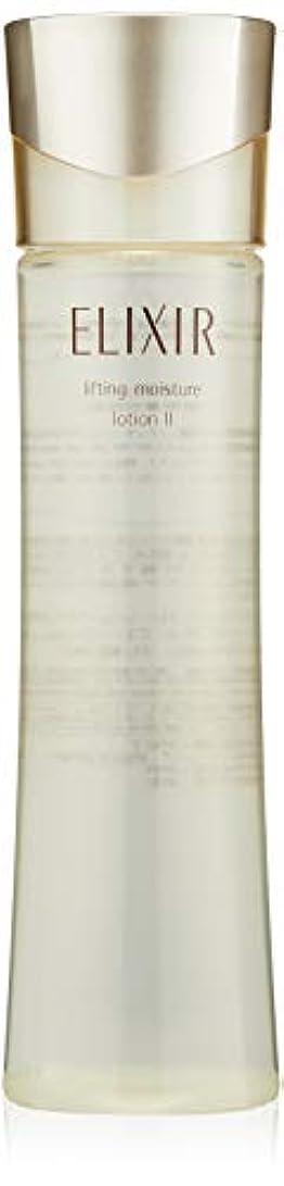 十年アグネスグレイ考慮エリクシール シュペリエル リフトモイスト ローション T2 しっとり 170mL 【医薬部外品】