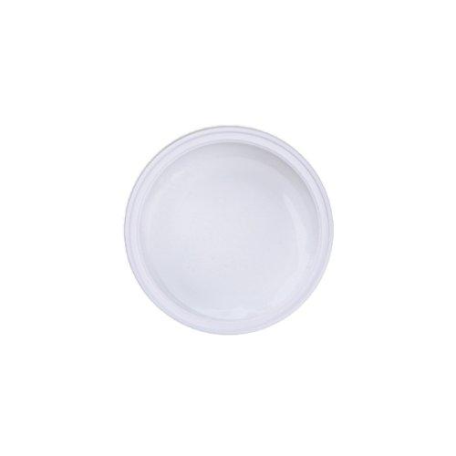 シエル ヒアルロン酸原液 100ml