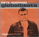 Global Beats by Pete Gooding