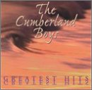 Cumberland Boys - Greatest Hits