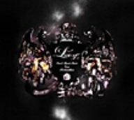 ROCKAROLLICAII(初回限定盤)(DVD付)の詳細を見る
