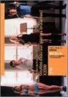 焼け石に水 [DVD]