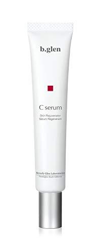 b.glen (ビーグレン) Cセラム <美容液>