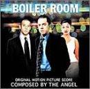 Boiler Room: Original Motion Picture Score (2000 Film)
