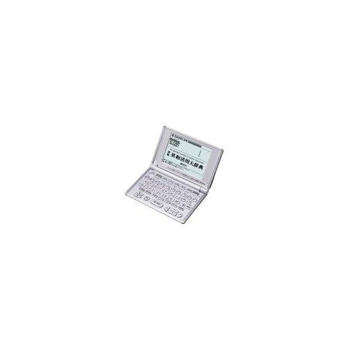 CASIO Ex-word XD-H9100 電子辞書 英語専門モデル (リーダーズ英和, リーダーズ・プラス, ジーニアス英和, 新編英和活用大辞典含, 辞書数14)