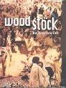 Woodstock [DVD]