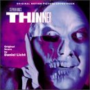 Thinner: Original Motion Picture Soundtrack