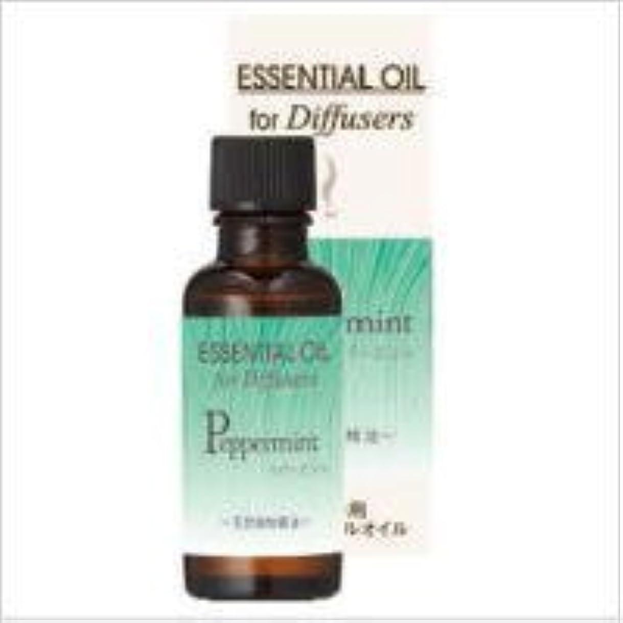 の面ではメンター関係する生活の木 芳香浴用エッセンシャルオイル ペパーミント[30ml] エッセンシャルオイル/精油