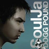 Dogs Pound by Soulja (2007-02-28)