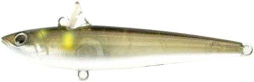 タックルハウス(TackleHouse) ミノー ローリングベイト 66mm 12g PHGアユ #10 RB66 ルアー