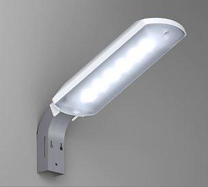 [해외]LED 조명 LED 방범 등 LED 램프 오데 LED 방범 등 가로등 자동 점멸기 부착 방수/LED Lighting LED Security Light LED Lamp Oderick LED Security Light Street Light Auto With Flashing Device Waterproof