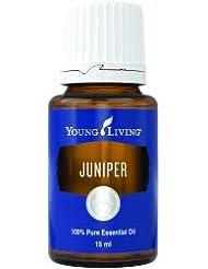 ジュニパーエッセンシャルオイル15ml byヤングリビングエッセンシャルオイルマレーシア Juniper Essential Oil 15ml by Young Living Essential Oil Malaysia