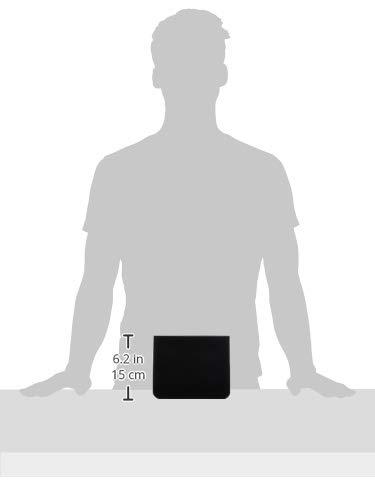 『NBROS モニターアーム固定用クランプ(万力)補強プレート [ 上面用150 x 180mm、底面用70 x 180mm ] NB-PP001』の5枚目の画像