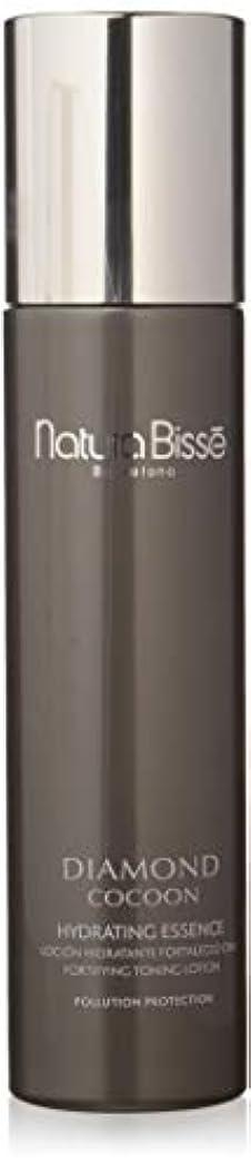 探す流産プロペラナチュラ ビセ Diamond Cocoon Hydrating Essence 200ml/7oz並行輸入品