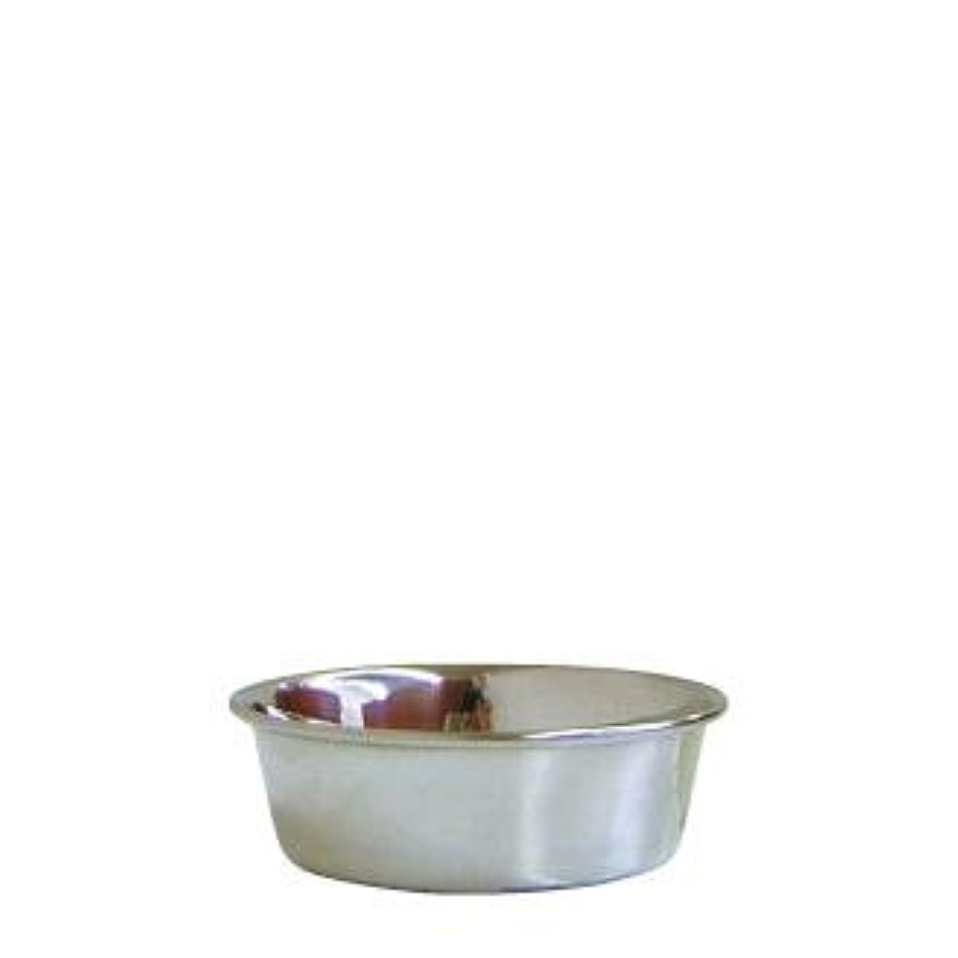 ステンレス食器 11cm