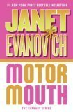 Motor Mouth (Alex Barnaby Series, No. 2)