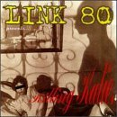 Killing Katie by Link 80 (1997-09-02)