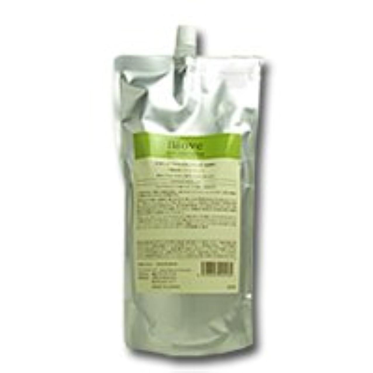 かまど信仰予防接種デミ ビオーブ スキャルプ リラックストリートメント 450ml(詰替) 医薬部外品