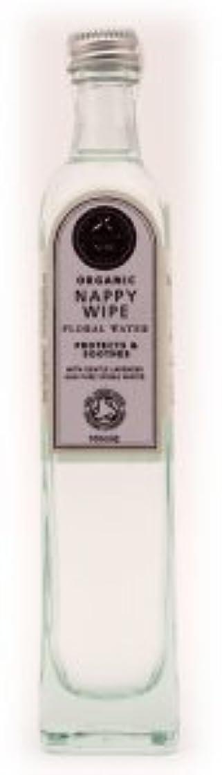 操るパントリーパースブラックボロウ繧?繝?繧?繝九ャ繧? 繝吶ン繝?逕?縺雁??縺?縺繝輔Ο繝?繝?繝?繧?繧?繝?繧?繝? 100ml () by NHR Organic Oils