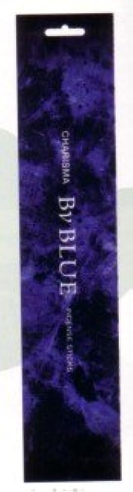 高く勇気のある合法カリスマインセンス(スティック) BvBLUE(ビーブイブルー)ソフトストーン香立付き