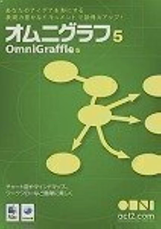 溶かすリクルート錫オムニグラフ 5 プロ アカデミック版