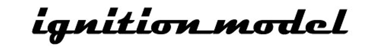 イグニッションモデル 1/18 ユーノス ロードスター (NA) ブラック IG0665 完成品
