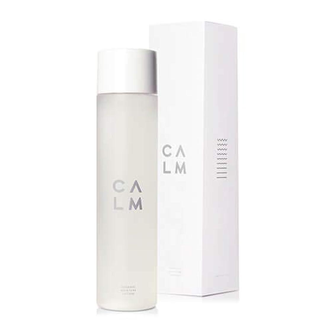 こんにちは一掃する最少カーム CALM モイスチャーローション (化粧水) 150ml
