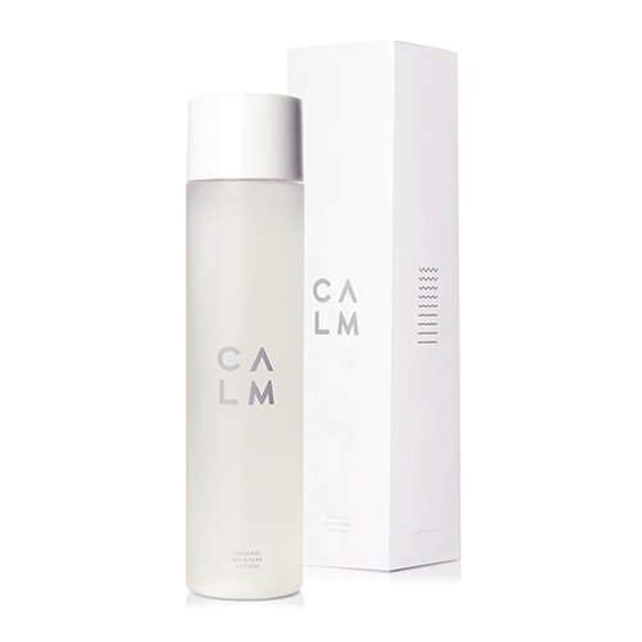 食物もの蜂カーム CALM モイスチャーローション (化粧水) 150ml